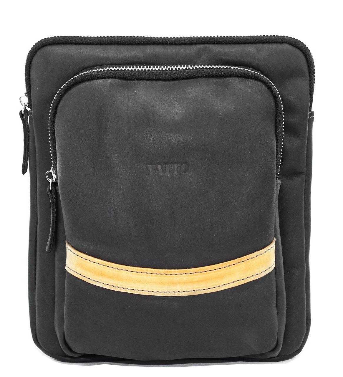 Мужская сумка VATTO Mk12.2 Kr670.190