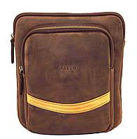 Мужская сумка VATTO Mk12.2 Kr450.190, фото 1