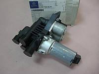 Клапан печки электромагнитный Mercedes (Мерседес) CL C215 / S W220 / Maybach W240 (оригинал) A2208300084