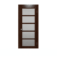 Двери со стеклом в наличии