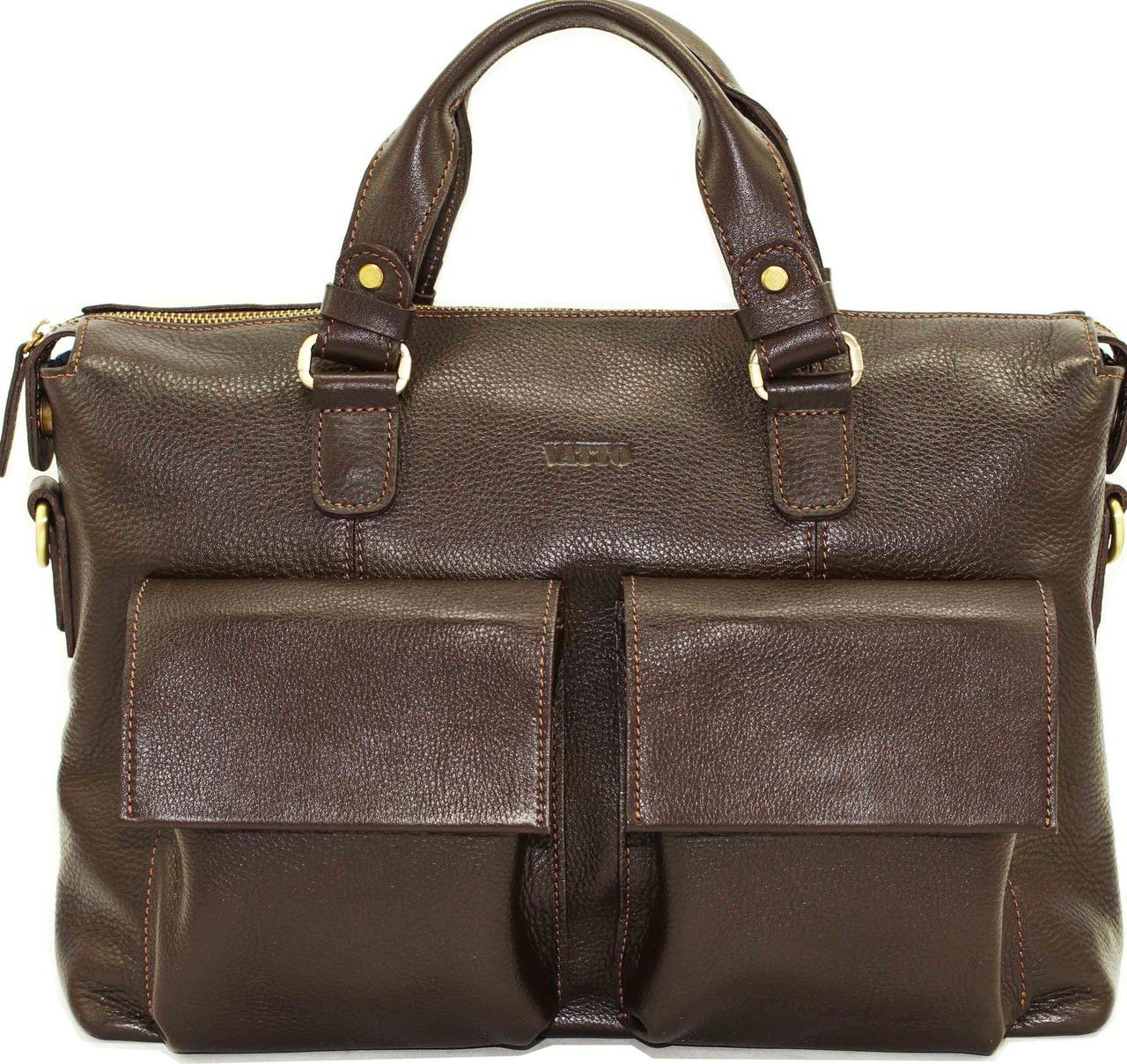 Мужская сумка VATTO Mk25 F3