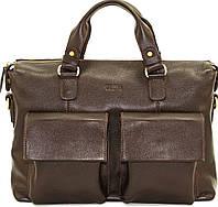 Мужская сумка VATTO Mk25 F3, фото 1