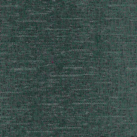 Шенилл Ларди Зеленый