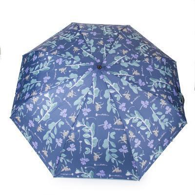 Зонт женский автомат PIERRE CARDIN (ПЬЕР КАРДЕН) U82306-2