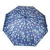 Зонт женский автомат PIERRE CARDIN (ПЬЕР КАРДЕН) U82306-2, фото 2