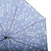 Зонт женский автомат PIERRE CARDIN (ПЬЕР КАРДЕН) U82306-2, фото 3