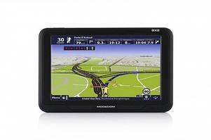 "GPS навигатор 5"" Modecom FreeWAY SX2"