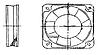 Осевой вентилятор Венвент Бенето 15 круглая, фото 4