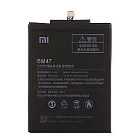 Оригинальный аккумулятор Xiaomi Redmi 3X (4000mAh) BM47 (батарея, АКБ), Оригінальний акумулятор Xiaomi Redmi 3X (4000mAh) BM47 (батарея, АКБ)