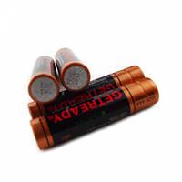 Батарейка ААA Getredy R03 (солевая), 1,5V