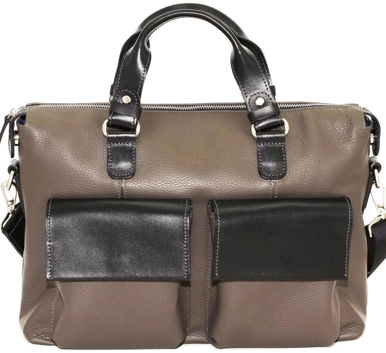 Мужская сумка VATTO Mk25 F13Kaz1