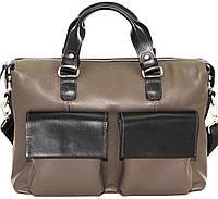 Мужская сумка VATTO Mk25 F13Kaz1, фото 1