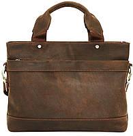 Мужская сумка VATTO Mk13.2 Kr450, фото 1