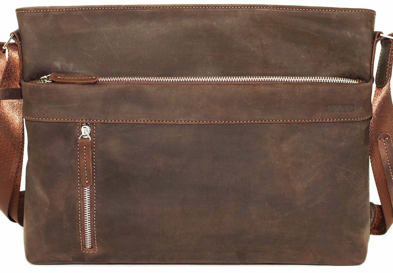 Мужская сумка VATTO Mk13.3 Kr450