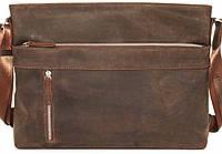 Мужская сумка VATTO Mk13.3 Kr450, фото 1