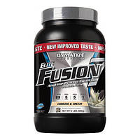 Dymatize Nutrition Elite Fusion 7 (900 g)