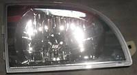 Фара передняя левая FAW 1011