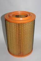 Элемент фильтра воздушного (фильтр воздушный) FAW 1011, FAW 6371