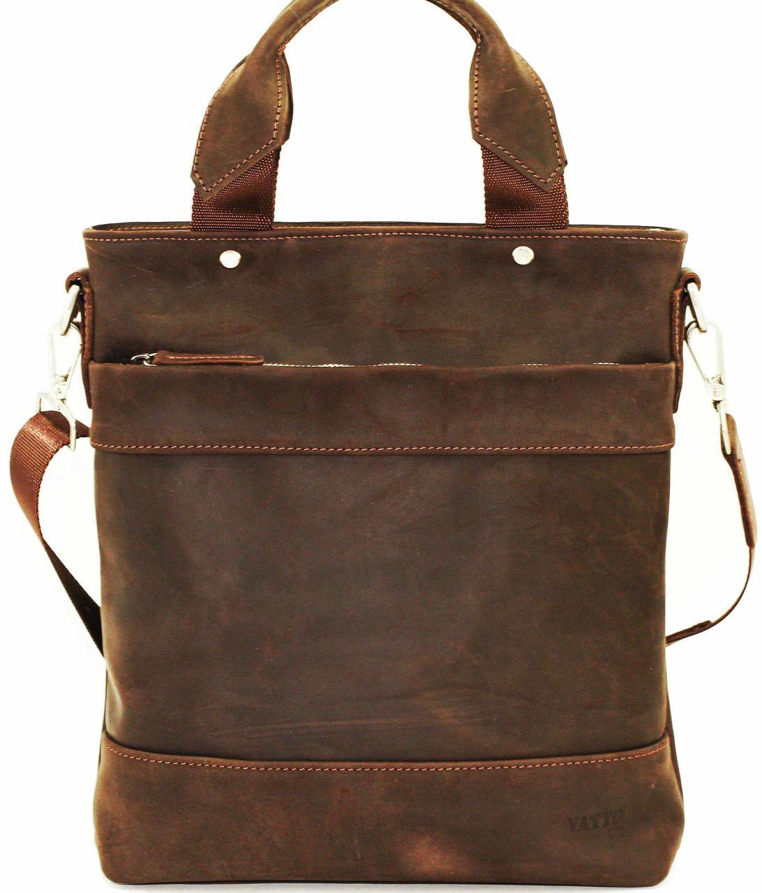 Мужская сумка VATTO Mk13.6 Kr450