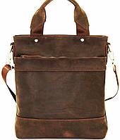 Мужская сумка VATTO Mk13.6 Kr450, фото 1