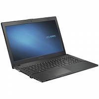 Ноутбук Asus P2520L (P2520LA-XO0456T), 15.6, Intel Core i3 4005U (1,7 ГГц), 4GB, 1TB, Intel HD Graphics