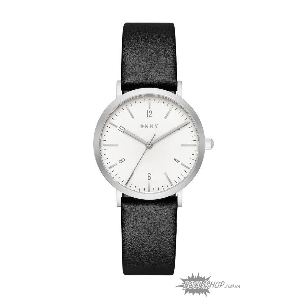 Часы DKNY NY2506