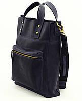 Мужская сумка VATTO Mk6.1 Kr600, фото 1