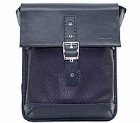 Мужская сумка VATTO Mk29 F1Kaz600, фото 1