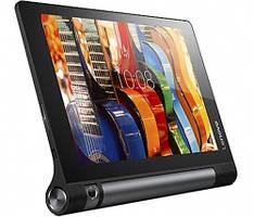 Планшет Lenovo Yoga Tablet 3, 850M, LTE, 8, Snapdragon 210 (1,1 ГГц), 1 Гб, 16 Гб, Intel HD Graphics