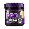 Аминокислота Optimum Nutrition PRO BCAA (390 g)