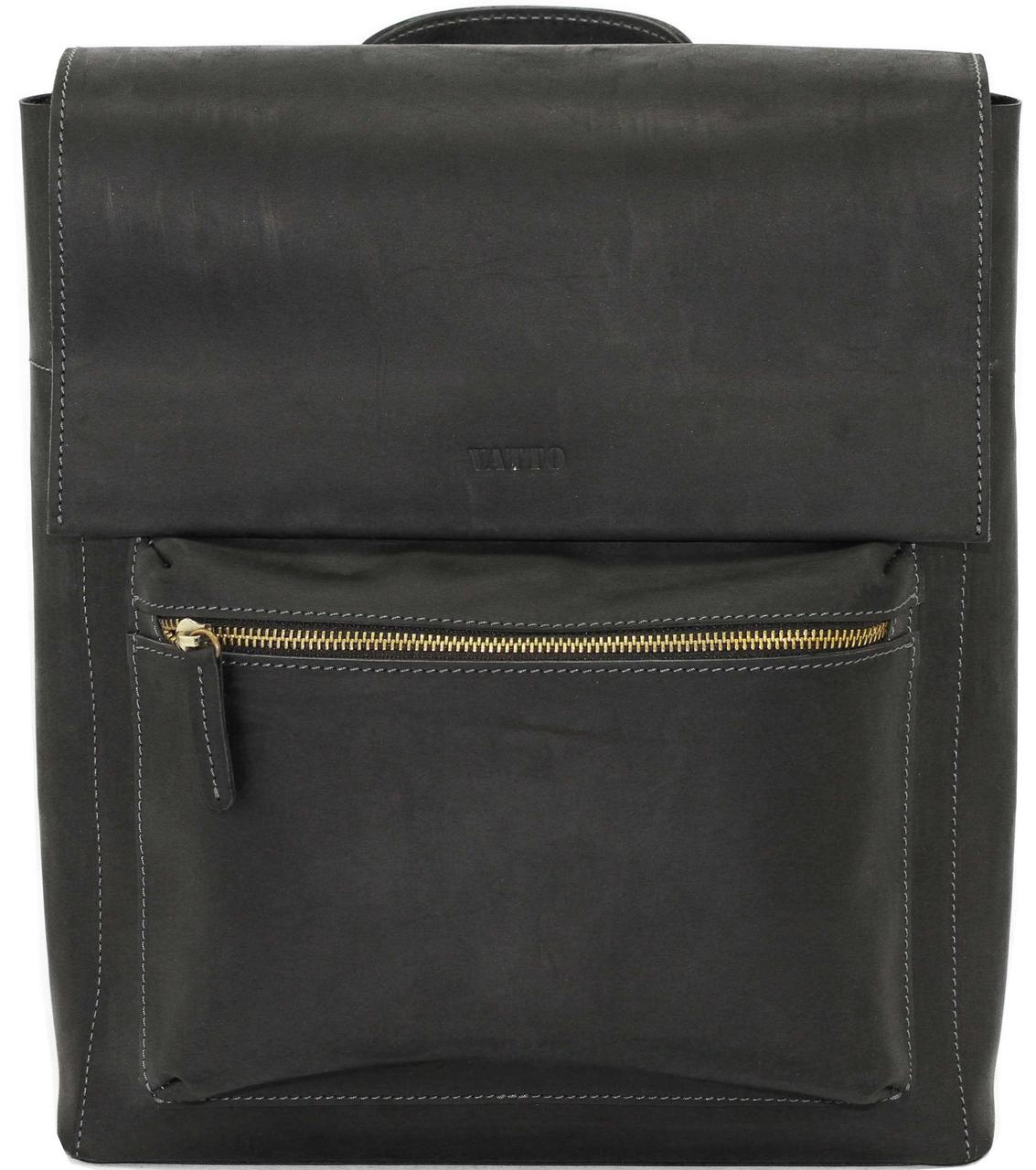 Мужской рюкзак VATTO Mk6 Kr670