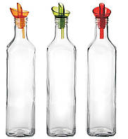 Бутылка для масла Herevin Venezia 151130-000 0,5 л