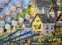 Картины ArtStory – отзывы и фото нарисованных работ