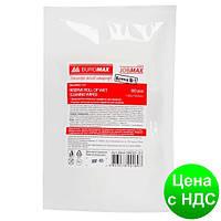Запасной блок салфеток для оргтехники, пластика, офисной мебели, JOBMAX BM.0803-01