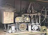 Маз 500 (5334) топливозаправщик 7,5, фото 7