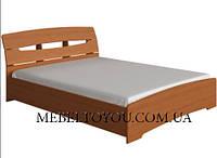 Кровать Марго ОЛЬХА