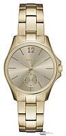 Часы DKNY NY2517