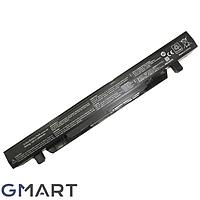 Оригинальный аккумулятор A41N1424 Asus ROG ZX50 (15V 2600mAh)-16154