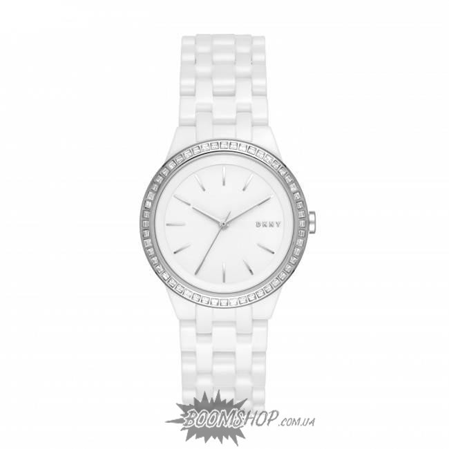 Часы DKNY NY2528
