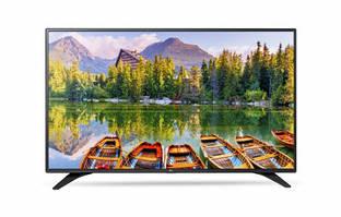 "Телевизор LG 49"" 49LH6047, Smart TV"