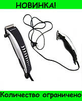 Машинка для стрижки волос Scarlett SC 162/164/167!Розница и Опт