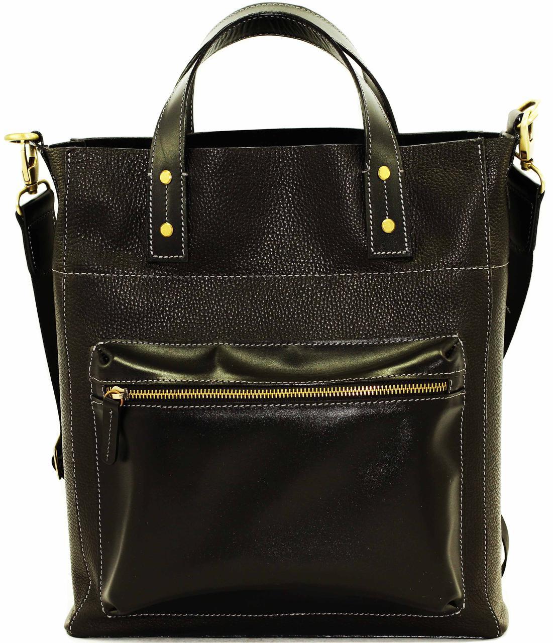 Мужская сумка VATTO Mk6.1 F8Kaz1