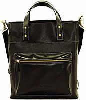 Мужская сумка VATTO Mk6.1 F8Kaz1, фото 1