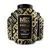 Протеин MEX Nutrition Hydro Beef Pro (1,816 kg)