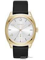 Часы DKNY NY2537