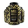 Гейнер MEX Nutrition Gain Pro (2,72 kg)