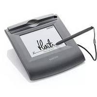 Графический планшет Wacom Sign&Save STU-500 (STU-500SV-RUPL)