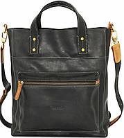 Мужская сумка VATTO Mk6.1 Kr670.190