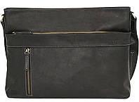 Мужская сумка VATTO Mk13.3 Kr670, фото 1