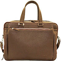 Мужская сумка VATTO Mk67 F3, фото 1